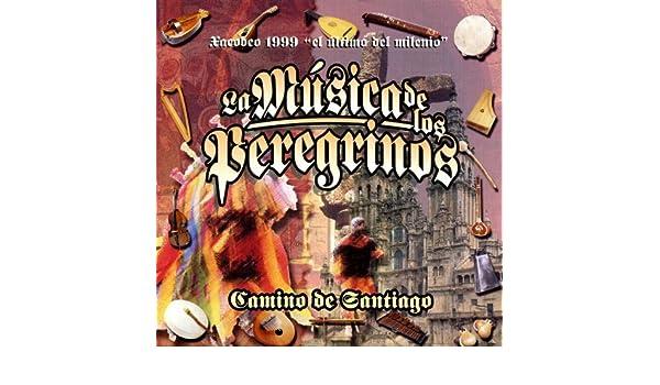 The Pilgrims Music