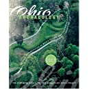 Ohio Archaeology an Illustrated Chronicle of Ohio's Ancient American Indian Culture