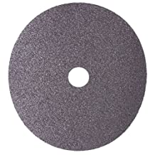 Milwaukee 48-80-0615 9-Inch 80-Grit Sanding Disc, 25 Pack
