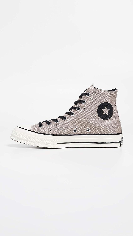 Converse Sneakers Beige Uomo: Amazon.it: Scarpe e borse