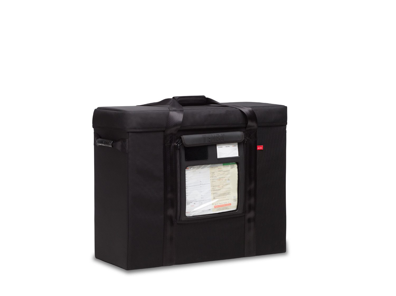 Tenba RS-D23 Air Case for 23in Cinema Display (634-712)