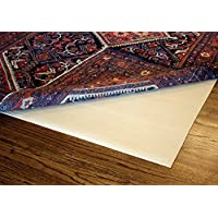 2x12 Eco Grip Non Slip Rug Pads-Runner Rug Pads