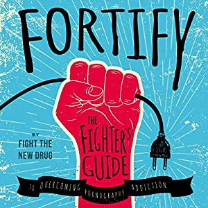 Fortify Audiobook
