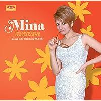 Queen Of Italian Pop: Classic Ri-Fi Recordings 1963-1967