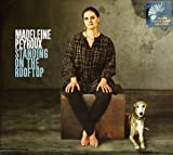 Standing on the Rooftop (Int'l Edition) (Digipak) by Madeleine Peyroux (2013-05-04)