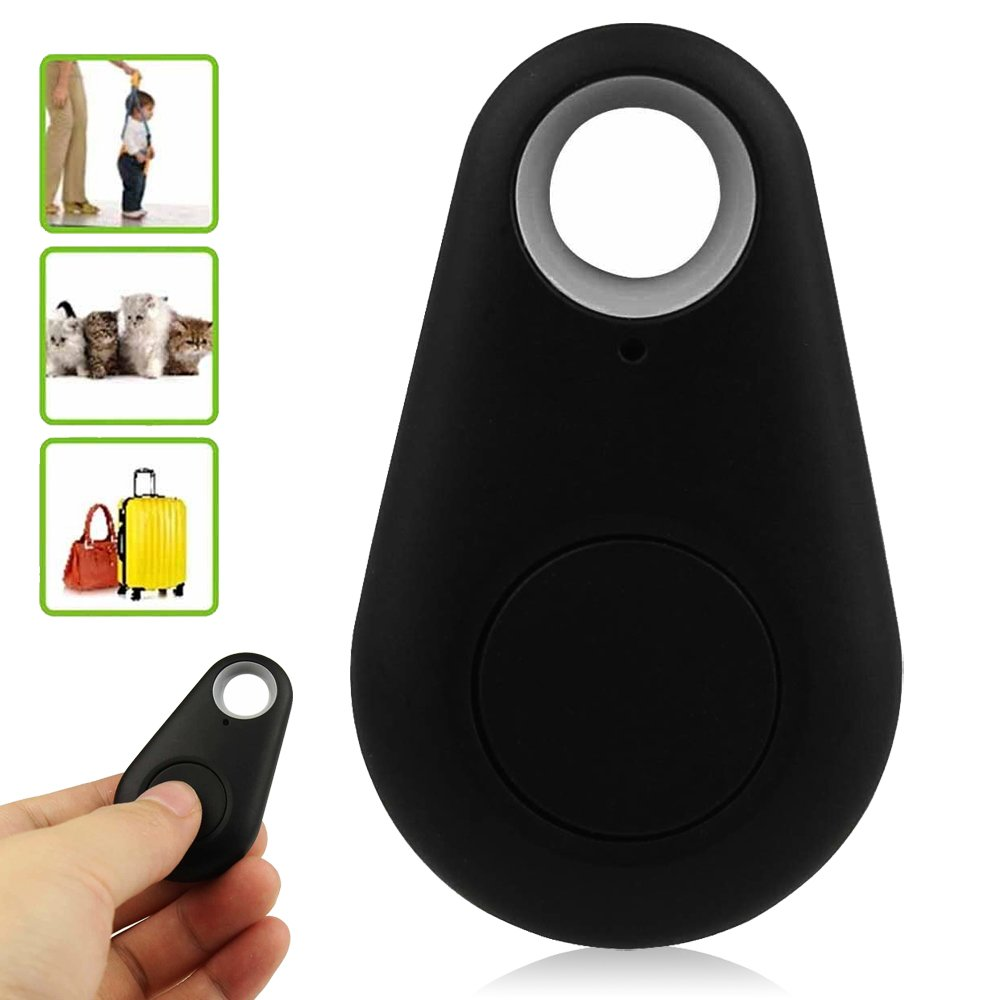 Amazon.com: yunt Mini Smart Bluetooth 4.0 de baja energía ...