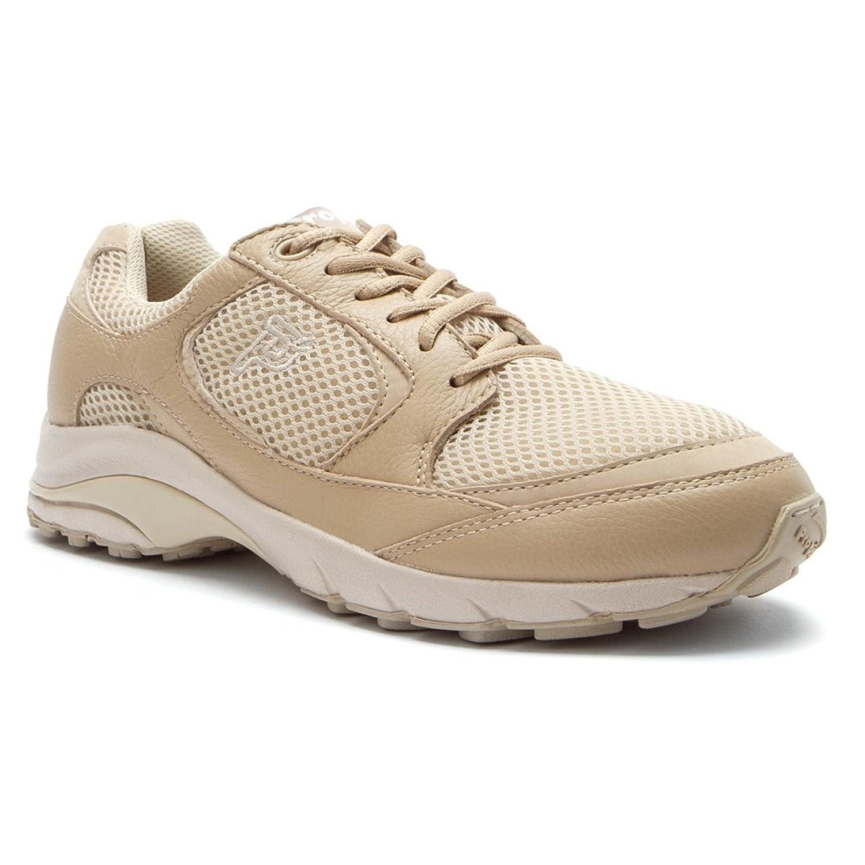 Propet Women's Journey Mesh Shoe
