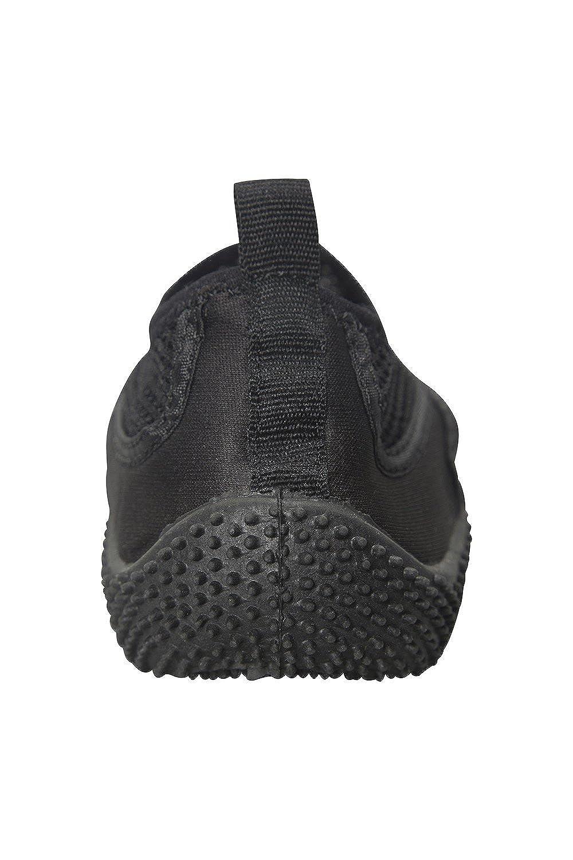Mountain Warehouse Bermuda Zapato del Aqua de los hombres hombres hombres de f7b456