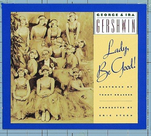 George & Ira Gershwin's Lady, ...