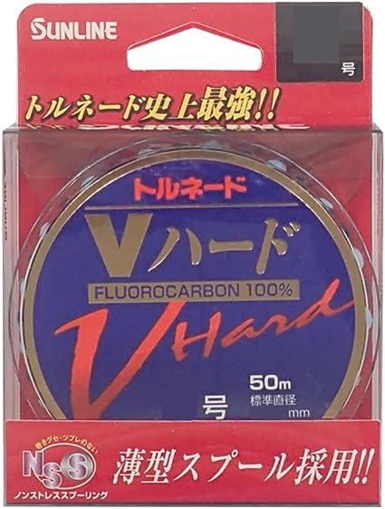 Elparts 56360006 Luft-//elektrische Hupe