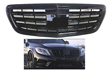 Prime Amazon Com Mercedes Benz S Class S550 S65 Style S63 2015 2016 2017 Wiring Cloud Philuggs Outletorg