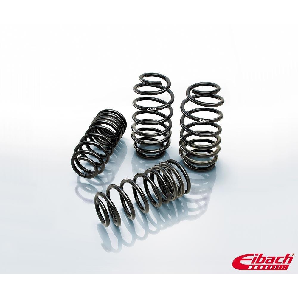 82105140 Performance Spring Pro-Kit Eibach