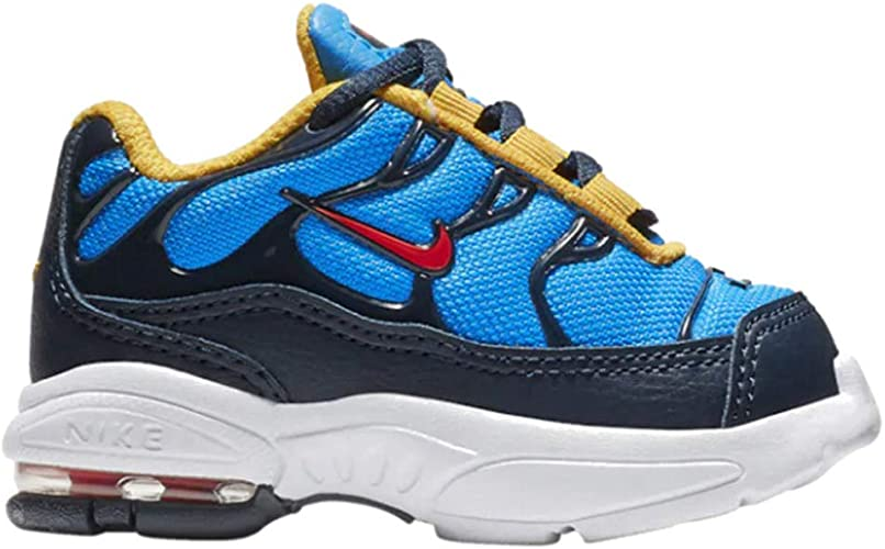 Nike Air Max 270 RT Baby & Toddler Shoe CD2654 004 Compare
