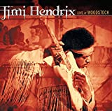 Live at Woodstock [Vinyl]