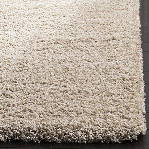 The 8 best indoor area rugs