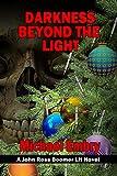 Darkness Beyond the Light (A John Ross Boomer Lit Series Book 2)