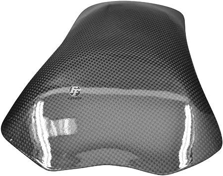 916 Carbon Tankpad f/ür Ducati 748 996 998