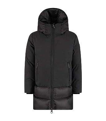 migliori offerte su disponibile pregevole fattura giacca