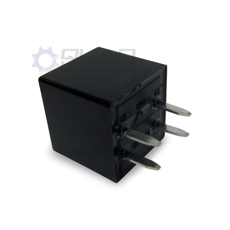 Polaris RZR 800 800s Song Chuan Electrical Relay 50 AMP 4012150