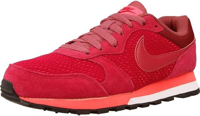 Tutor Cívico Último  NIKE 749869 601, Zapatillas de Deporte Mujer: Amazon.es: Zapatos y  complementos