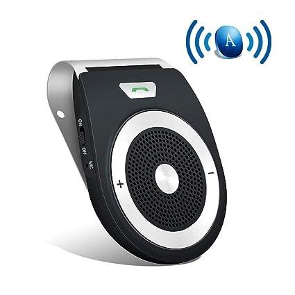 The 8 best portable car speaker system