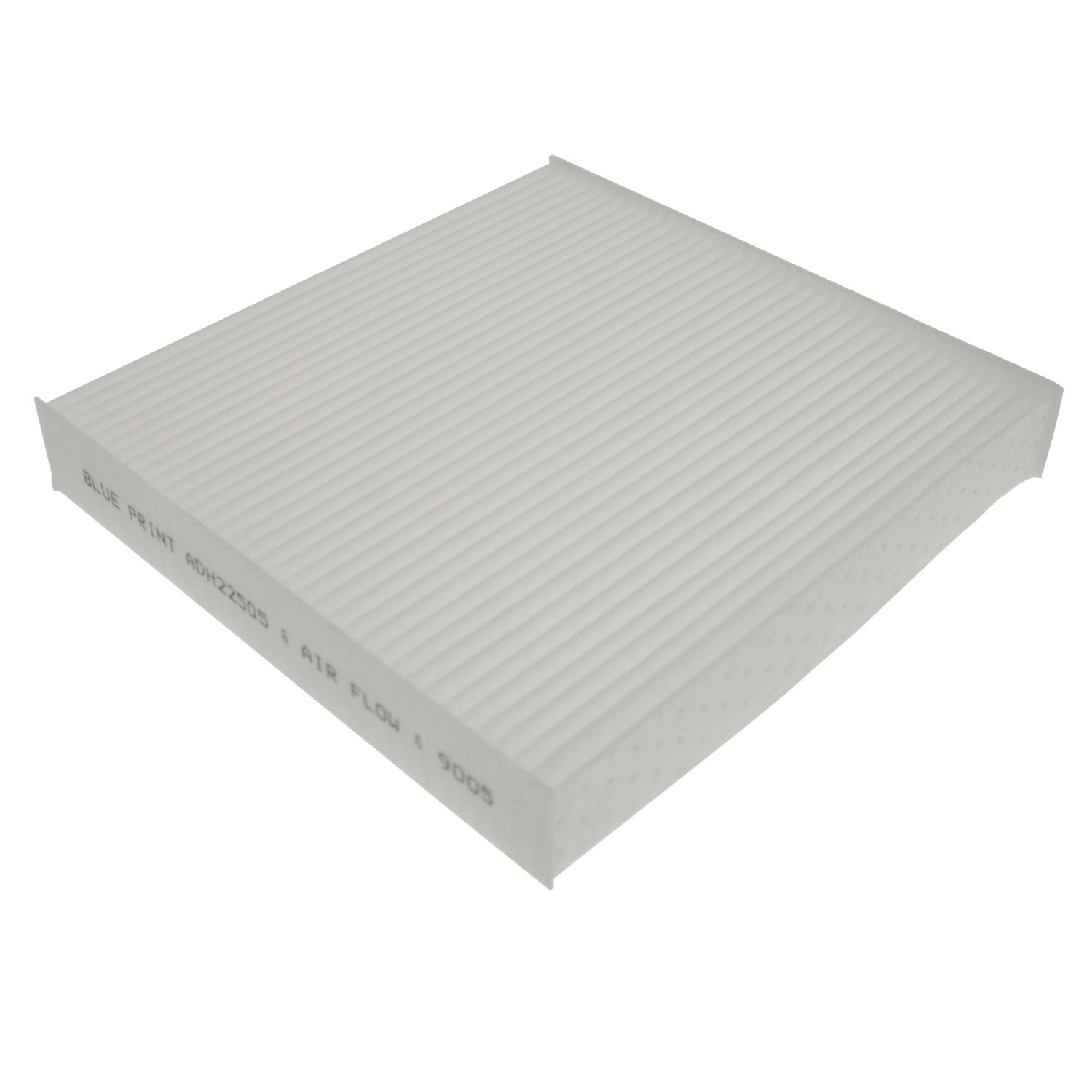 Blue Print ADH22505 Cabin Filter, pack of one