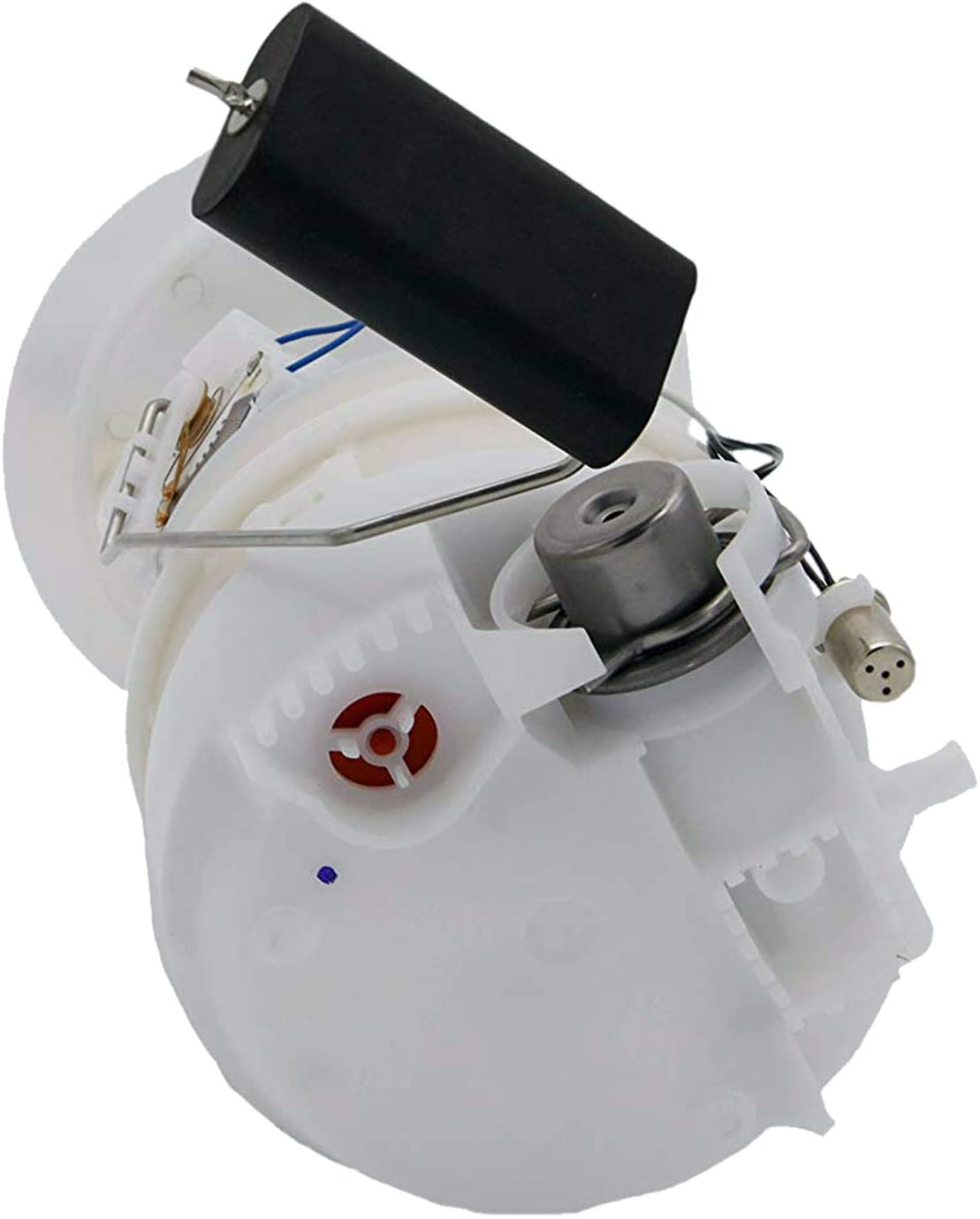 Electric Fuel Pumps Replace 170409N00A E8755M FG0986 Maxima V6 3.5 ...