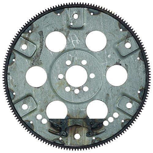 (ATP Automotive Z-167 Automatic Transmission Flywheel Flex-Plate)