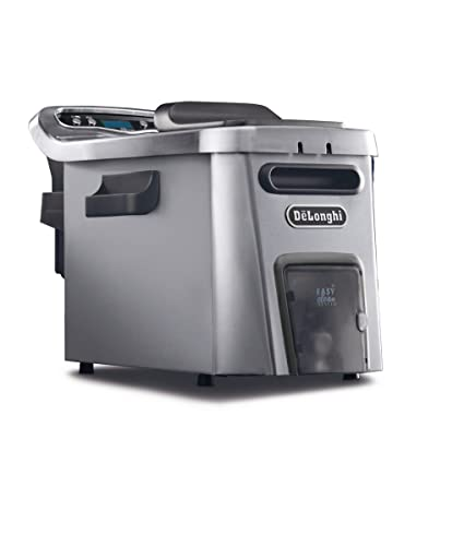 DeLonghi-D44528DZ-Livenza-Easy-Clean-Deep-Fryer