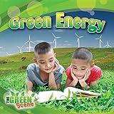 Green Energy, Molly Aloian, 0778702650