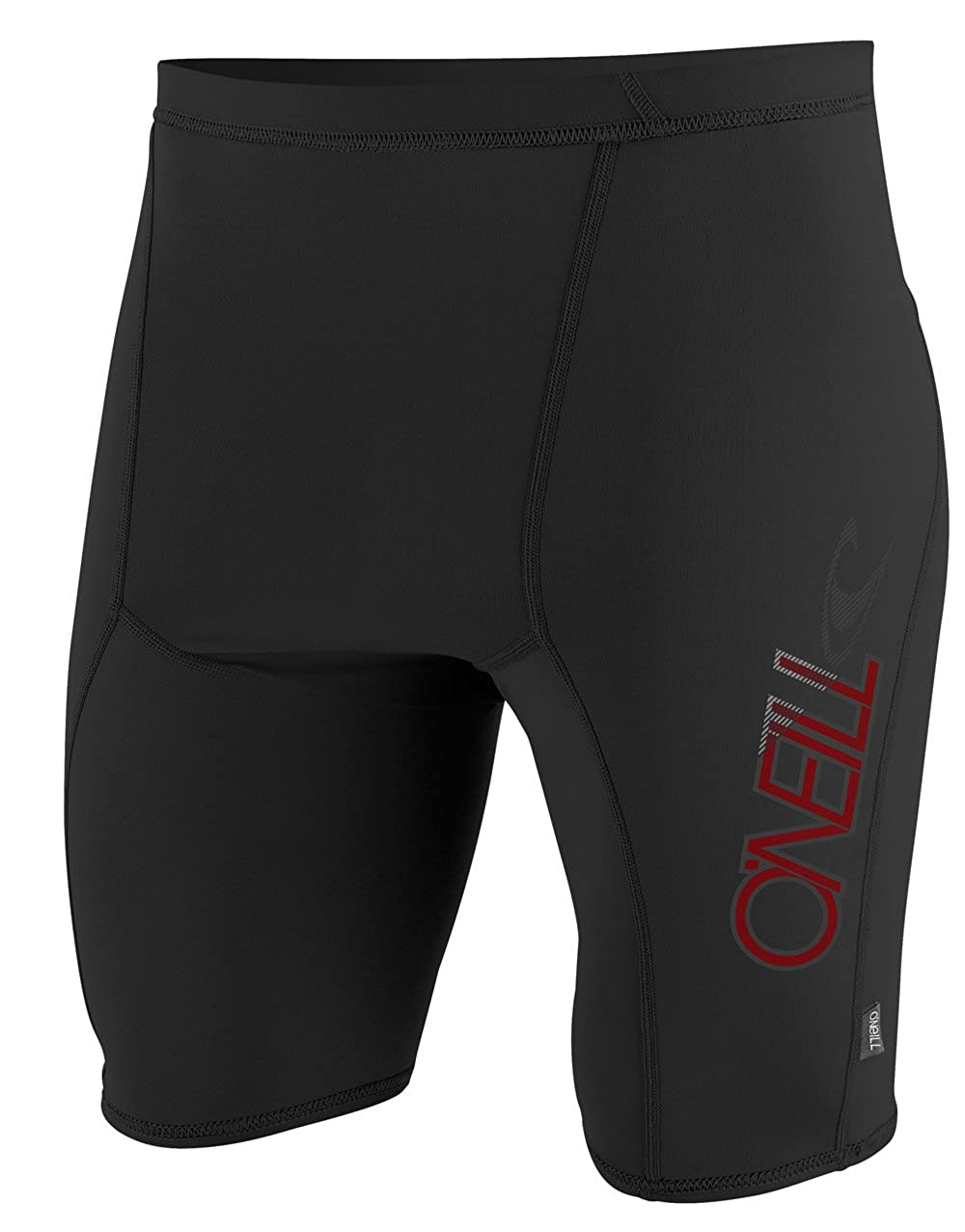 TALLA 2XL. O 'Neill Hombre Skins Pantalones Cortos UV Sol Protección