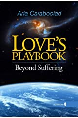 Love's Playbook episode 4: Beyond Suffering Kindle Edition
