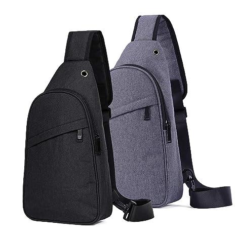 eb6caf6936 Rays boy Zaino scuola borsa zaino scuola Sling spalla borse zaini  escursionismo o multiuso Daypacks borsetta