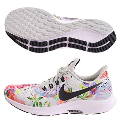 "online store great deals factory outlets Nike The Zoom Pegasus 35 Just Released in ""Floral"""