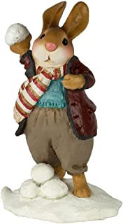 product image for Wee Forest Folk B-22 Bunny Barrage! (New Valentine's Day 2017)