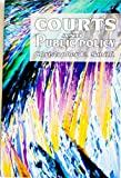 Courts and Public Policy, Smith, Christopher E., 0830412948
