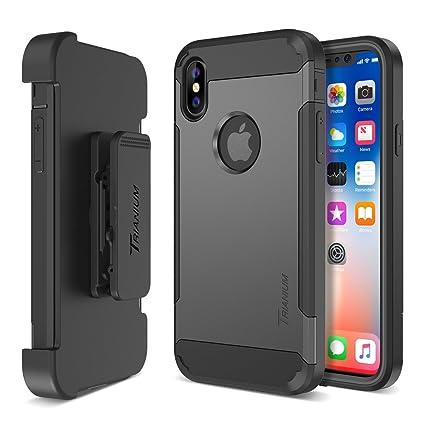 iphone x case full cover