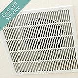 Air Conditioner Repair or Installation