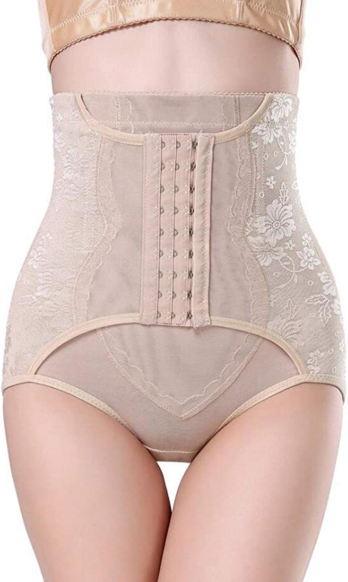 Postpartum Belly Band After Pregnancy Belt Belly Maternity Care Bandage Pregnant Women Clothes Shapewear