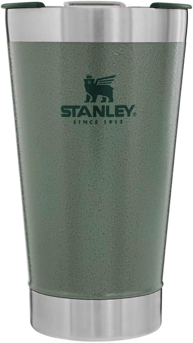 Copo térmico Stanley por Stanley
