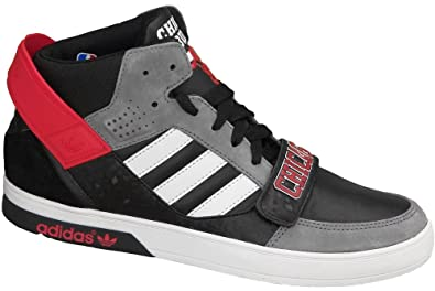 co Bags D66078Amazon ukShoesamp; Defender Hardcourt Adidas Yyfg6b7