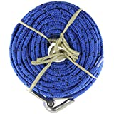 Trac T10118 Anchor Rope