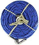 TRAC Outdoor Products T10118 Anchor Rope