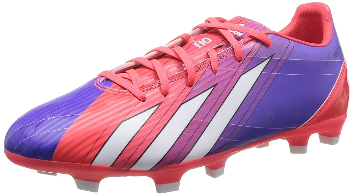 Adidas Fußballschuh F10 TRX FG Messi