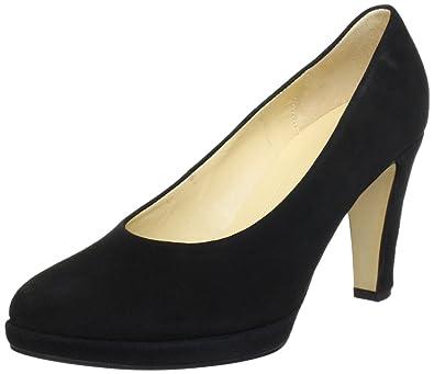d1e7adf5d93746 Gabor Shoes 6527017