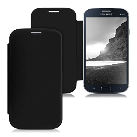 cover samsung galaxy grand neo amazon