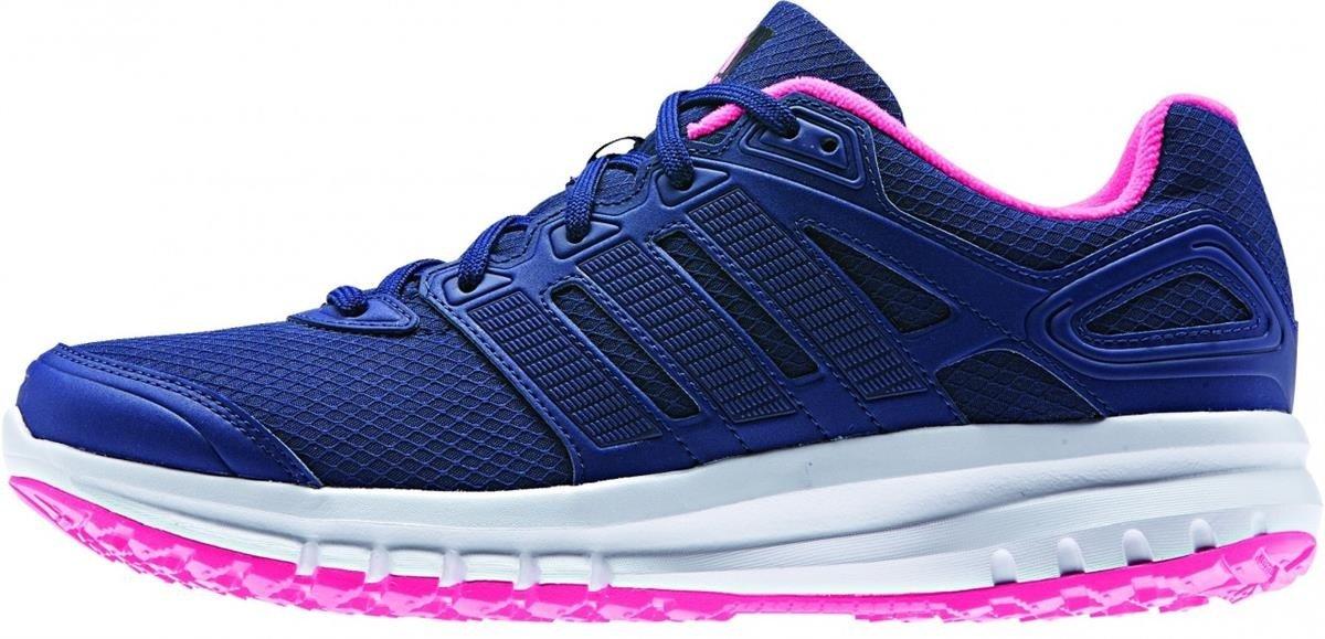 Adidas Damen Damen Damen Trail Runningschuhe Joggingschuhe Laufschuhe Duramo 6 ATR W 8df7b3