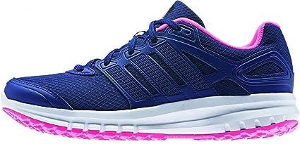 quality design fd226 0d9cb adidas Chaussures de Course Trail Chaussures de Course de Jogging chuhe Duramo  6 ATR W -
