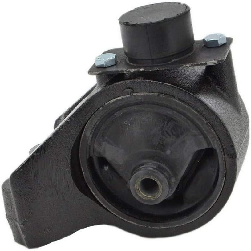 Front Right Motor Mount for Kia Optima 2.4L Engine 2001-2006