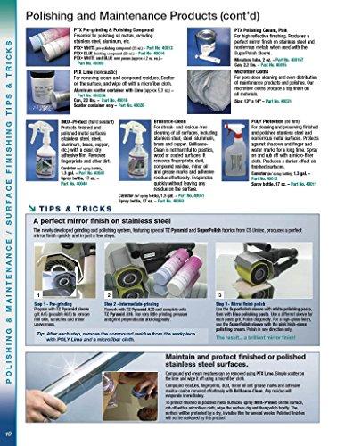 CS Unitec 40031 PTX - Microfiber Cloths by C.S. Unitec (Image #1)